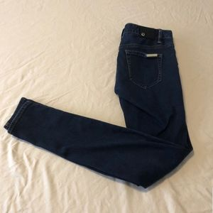 Armani Exchnage Skinny Jeans
